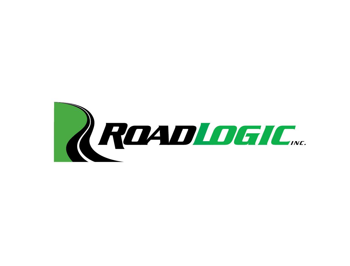Road Logo Design Road Logo Design